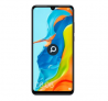 Smartphone Huawei P30 128 Go Noir à 299€ au lieu de 329€ (-9%) chez Fnac