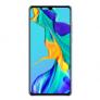 Smartphone Huawei P30 Nacré  à 399€ au lieu de 649€