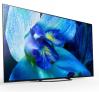 TV OLED Sony Android TV à 1790€ au lieu de 2490,00€ (- 28%) chez Boulanger