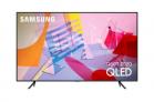 Télévision Smart TV QLED Samsung à – 24% sur Boulanger