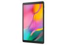 Tablette Android Samsung Galaxy New Tab A 10′ 32Go Noir à 179€
