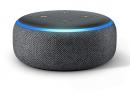 Echo Dot (3éme) Enceinte connectée Alexa à 29,99€ au lieu de 59,99€ (50%) sur Amazon