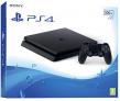 PS4 Slim 500 Go à 279,99 € au lieu de 299,99 € (- 7%) sur Amazon