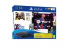 Console PS4 500 Go + FIFA 21 à 299€99 chez FNAC